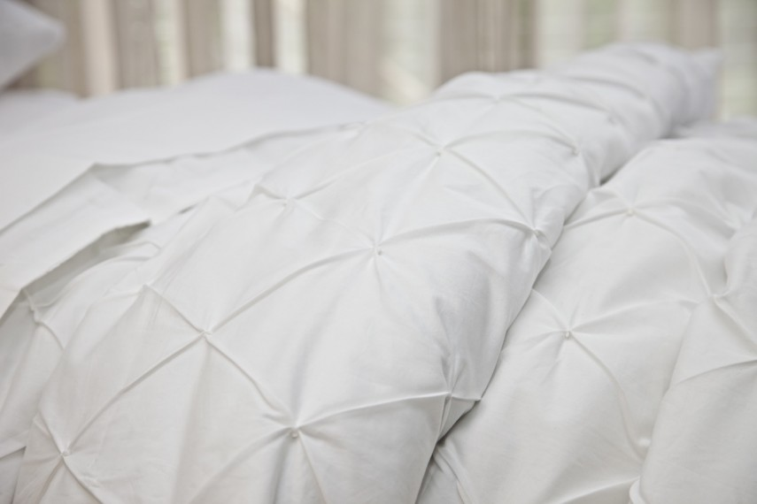 Duvet Covers Target | Duvet Covers Queen | White Duvet Cover
