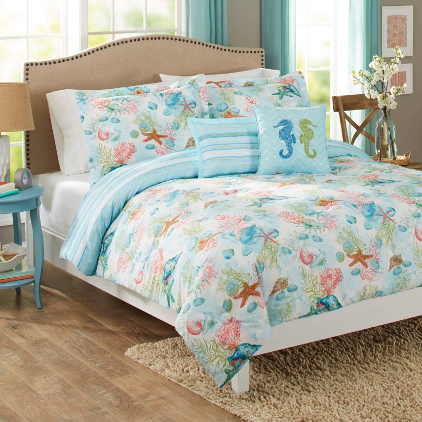 Duvet Covers Target | Queen Size Bedding Sets | King Size Blanket