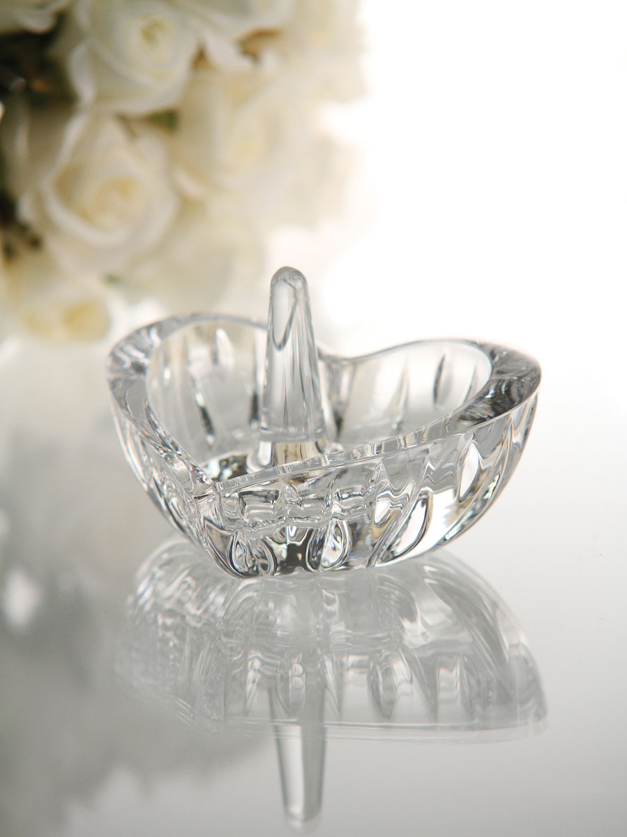 Enchanting Waterford Ring Holder | Lovely Waterford Ring Holder Inspirations