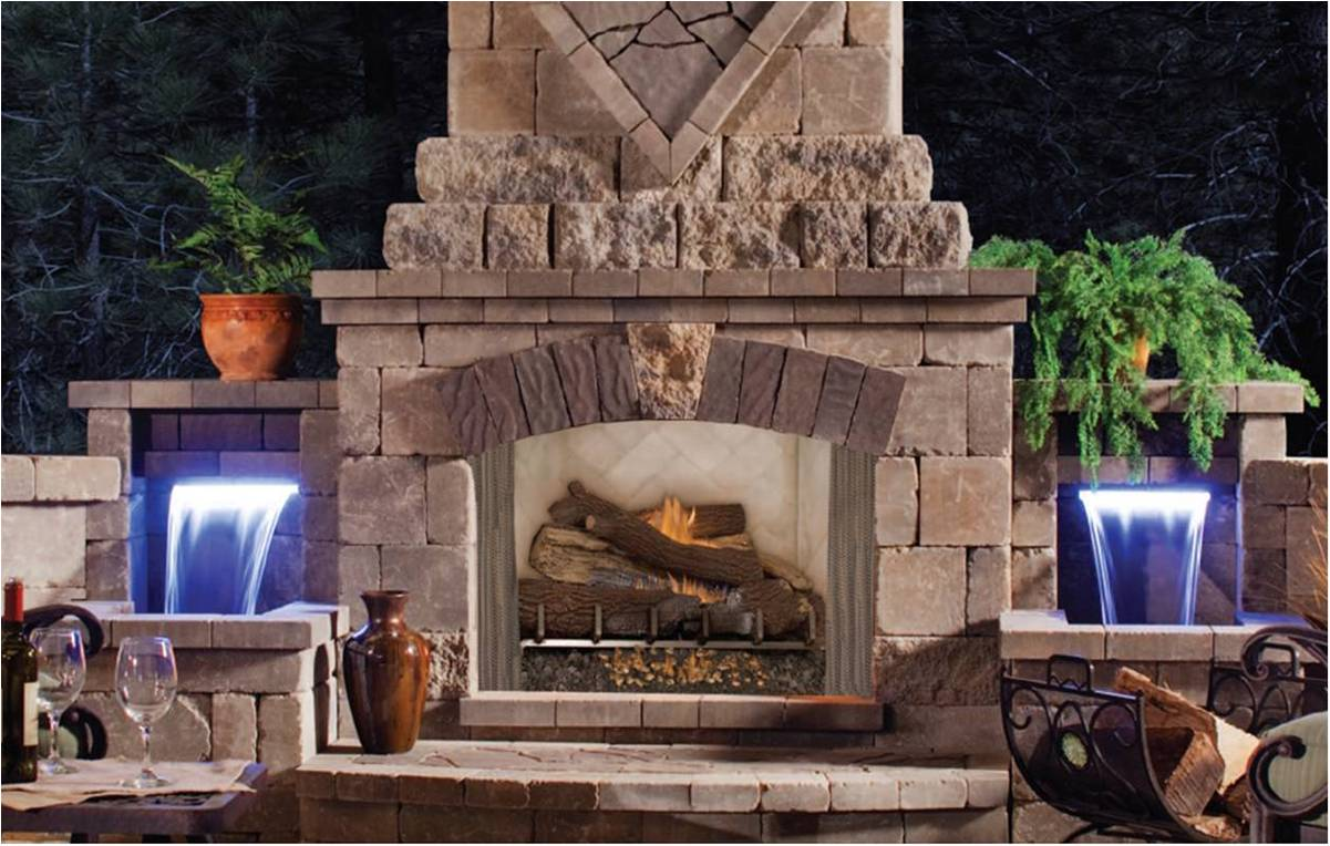 Endearing Fmi Fireplaces | Inspiring Fmi Products Ideas