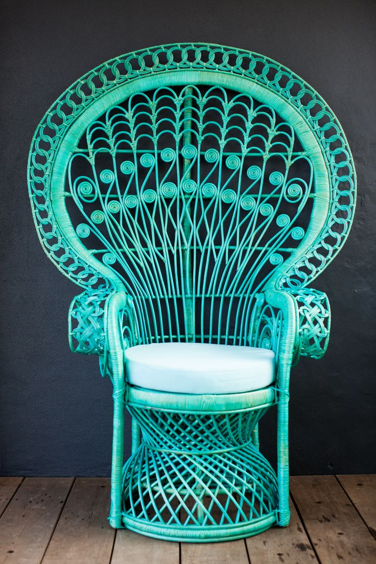 Wonderful Engaging Peacock Chair | Brilliant Hanging Peacock Chair