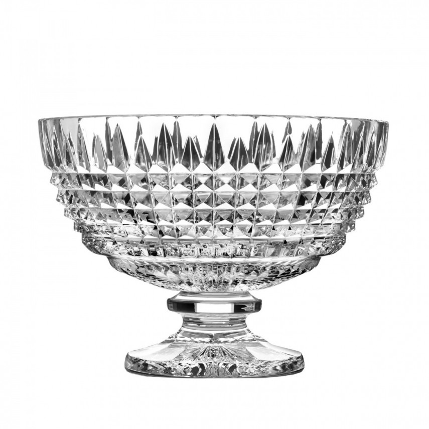 Engaging Waterford Ring Holder   Terrific Waterford Crystal Heart Ring Holder