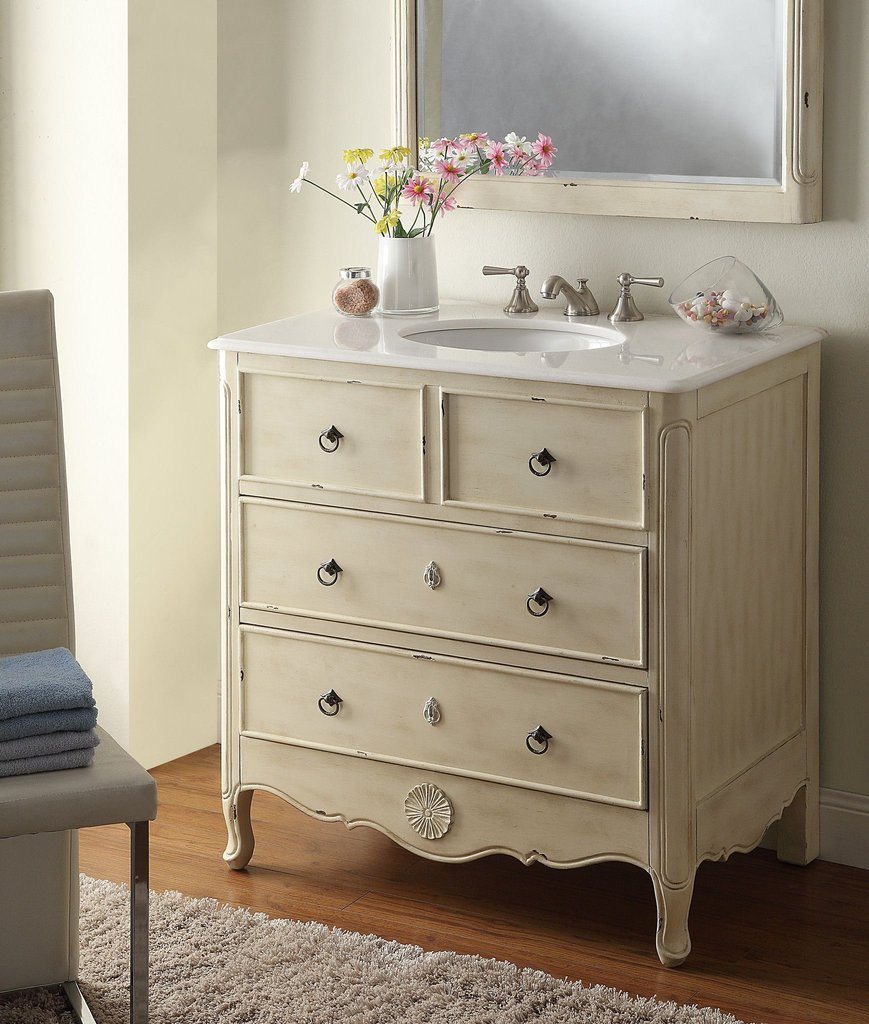 Inspiration Bathroom Vanities Miami Florida Inspiration Of - Bathroom vanities hialeah fl