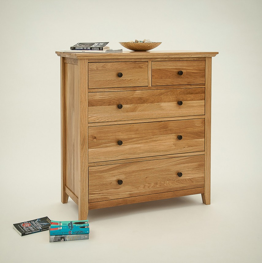 Espresso Chest Of Drawers | Wicker Chest Of Drawers | Drawer Chest
