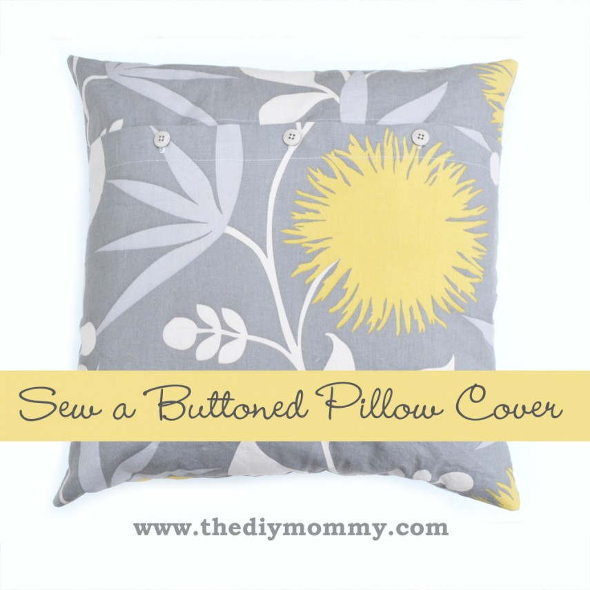 Etsy Throw Pillows | Pottery Barn Throws | Decorative Pillow Covers