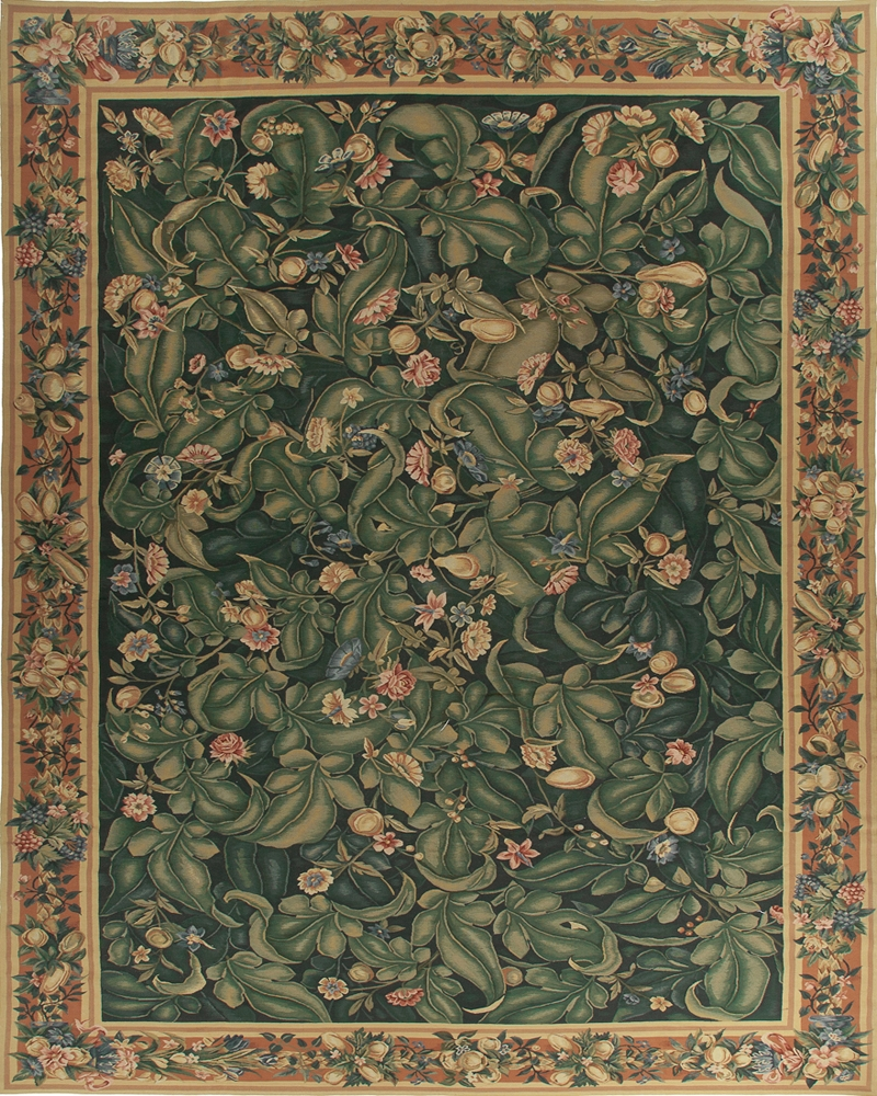 Excellent Aubusson Rugs | Enjoyable Abusson Rugs