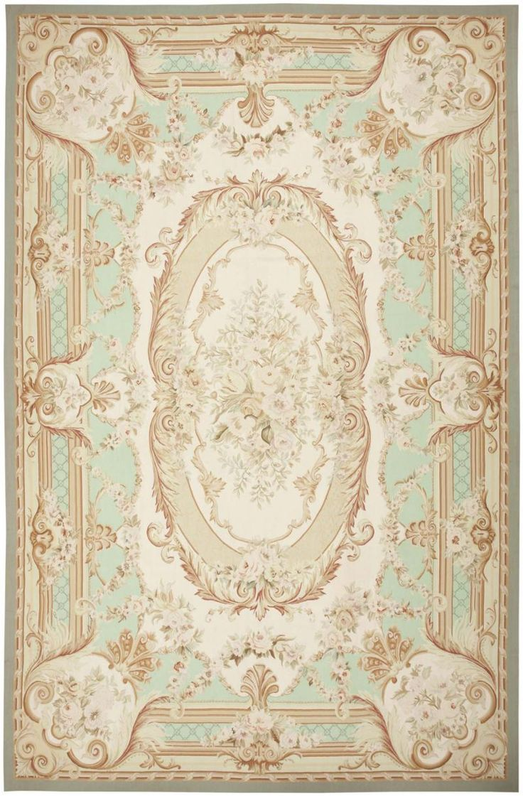 Excellent Sculpted Rugs | Appealing Aubusson Rugs Inspirations