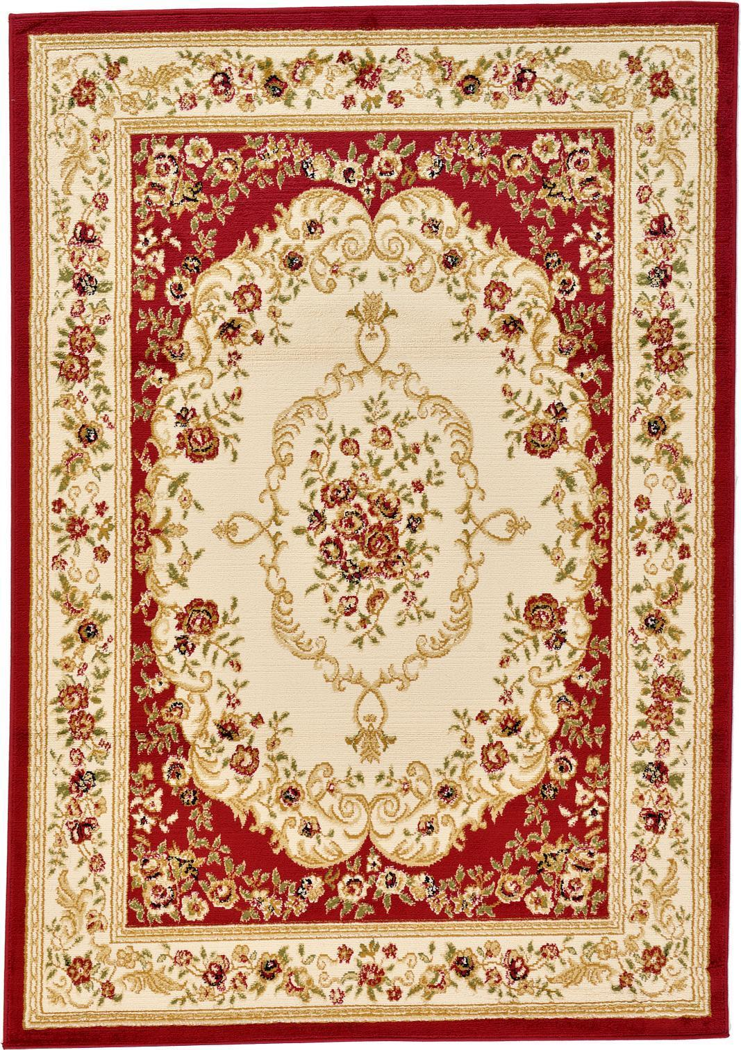 Exciting Aubusson Rugs | Elegant French Aubusson Rug Designs