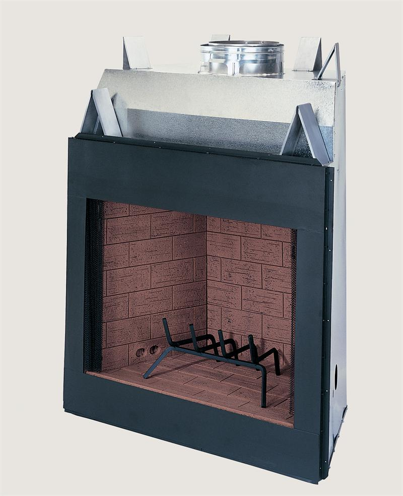 Exciting Fmi Fireplaces | Enticing Fmi Fireplaces