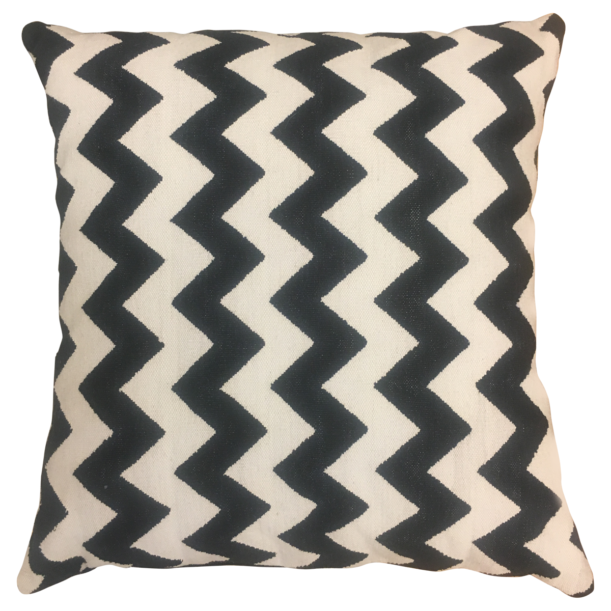 Exciting Madeline Weinrib Styles | Brilliant Madeline Weinrib Pillows for Sale Inspiration