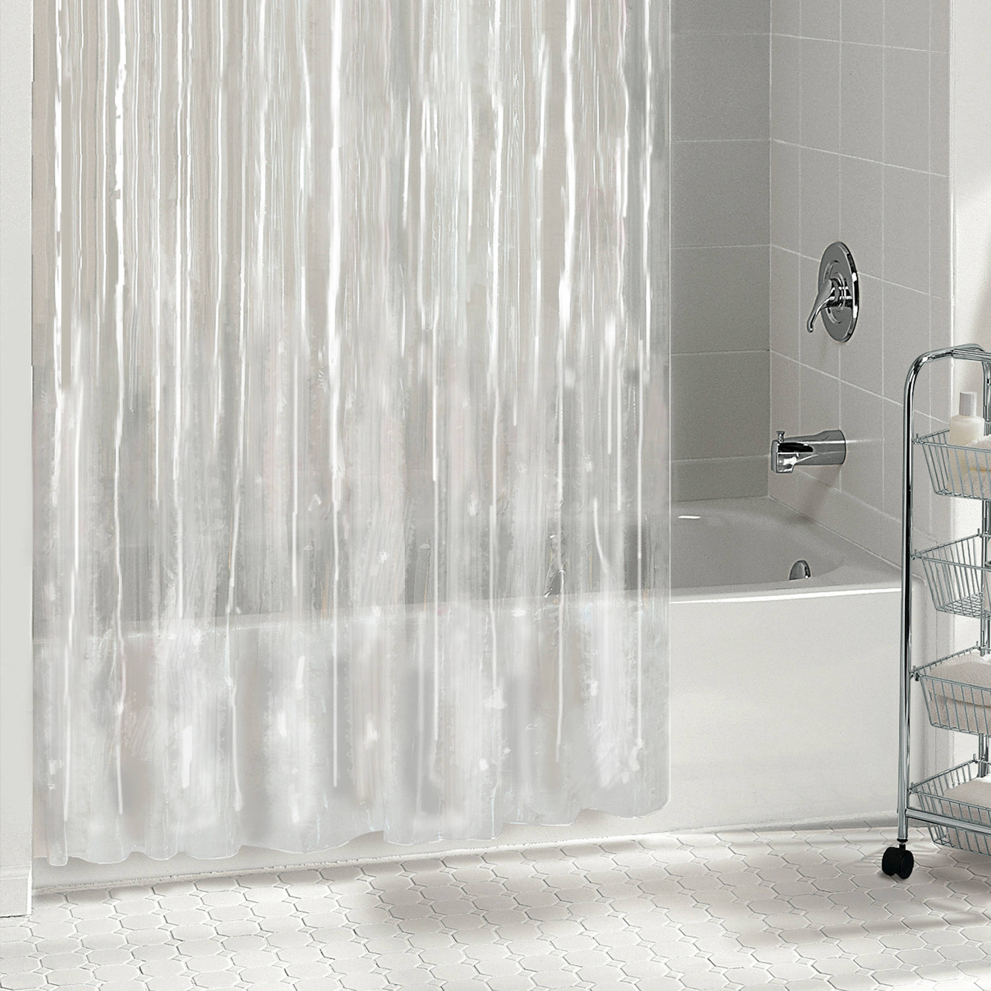 twillery curtain bath shower stall wayfair pdx malory the curtains co reviews bed