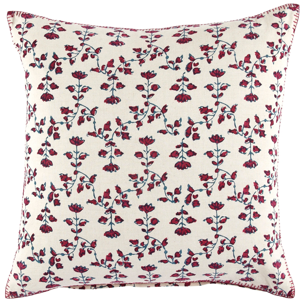 Amusing John Robshaw Pillows for Living Room Accessories Ideas: Fabrics For BeddingJohn Robshaw Pillows | John Robshaw Rugs | John Robshaw Pillows
