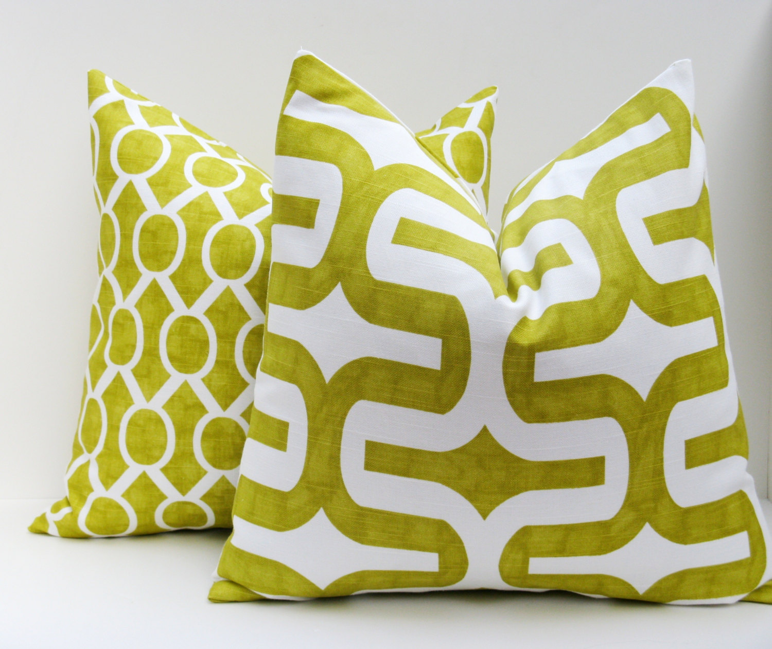 Fall Throw Pillows | Make Decorative Pillow Covers | Decorative Pillow Covers