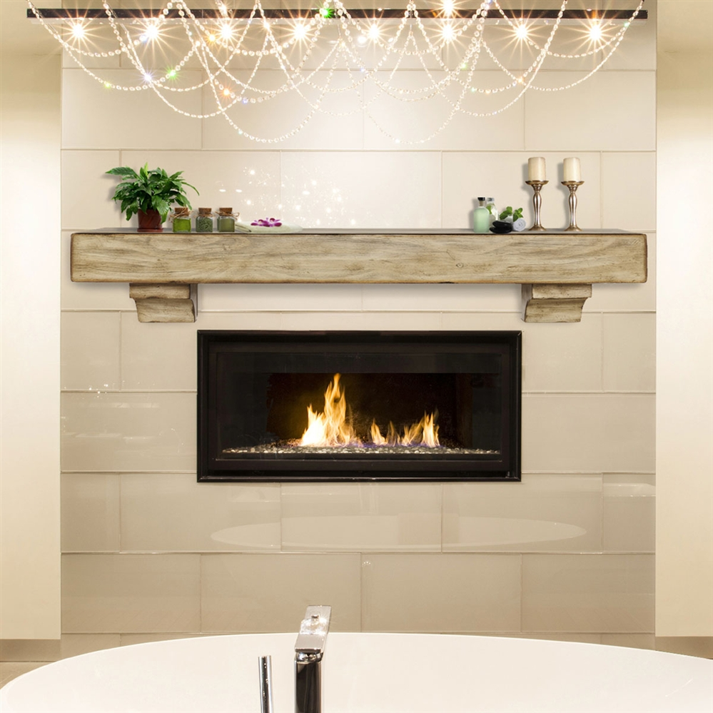 Fancy Fmi Fireplaces | Remarkable Superior Wood Burning Fireplaces