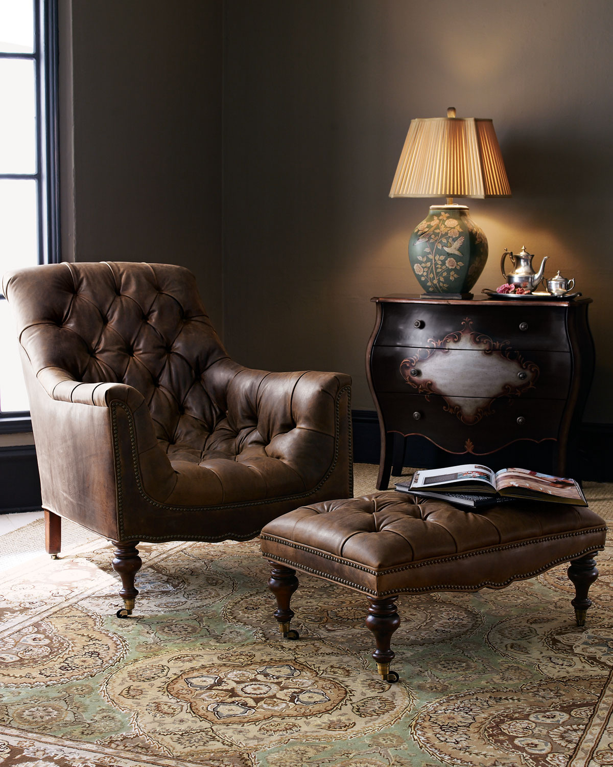 Fancy Old Hickory Furniture Prices | Exciting Old Hickory Tannery