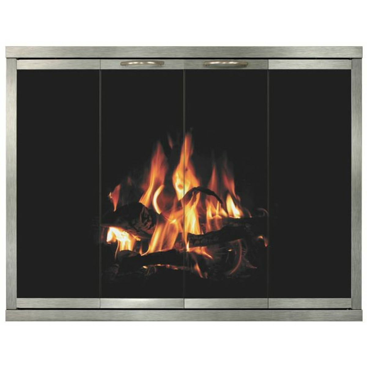 Fantastic Fmi Fireplaces | Splendiferous Fmi Fireplace