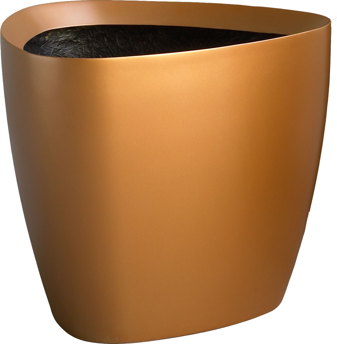 Fiberglass Container | Fiberglass Planters | Planters and Containers