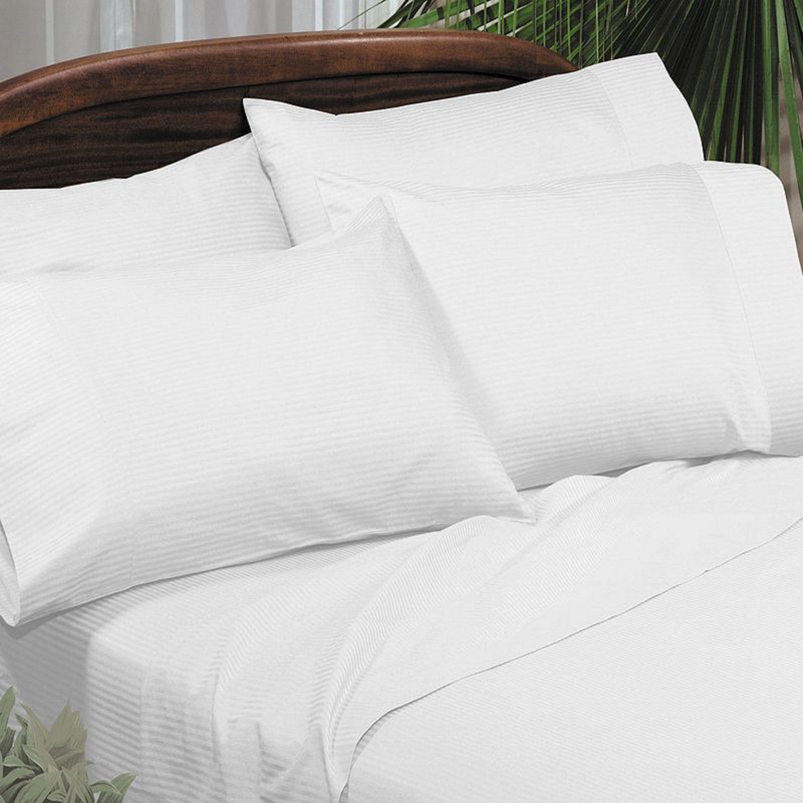 Fine Bedding Collections | Sferra Bedding | Medallion Sheets
