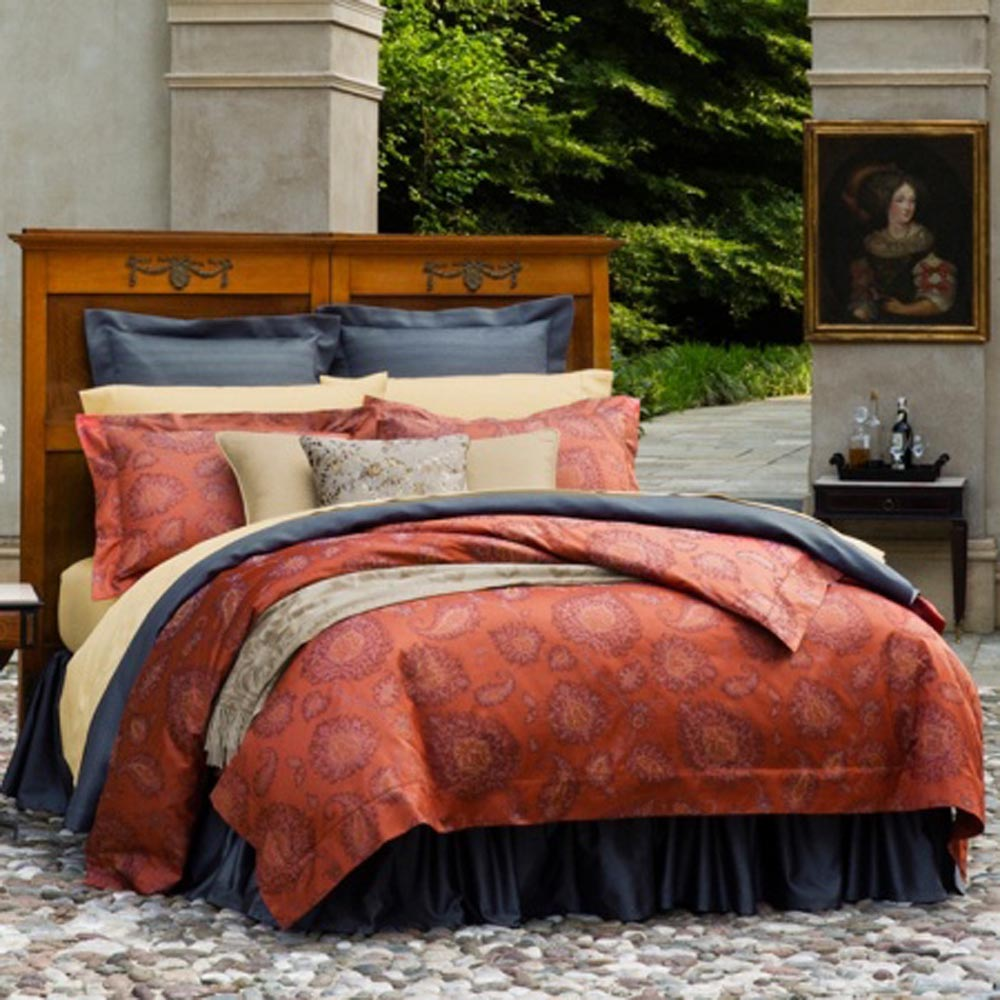 Superb Fine Linens Nyc | Sferra Brothers | Sferra Bedding