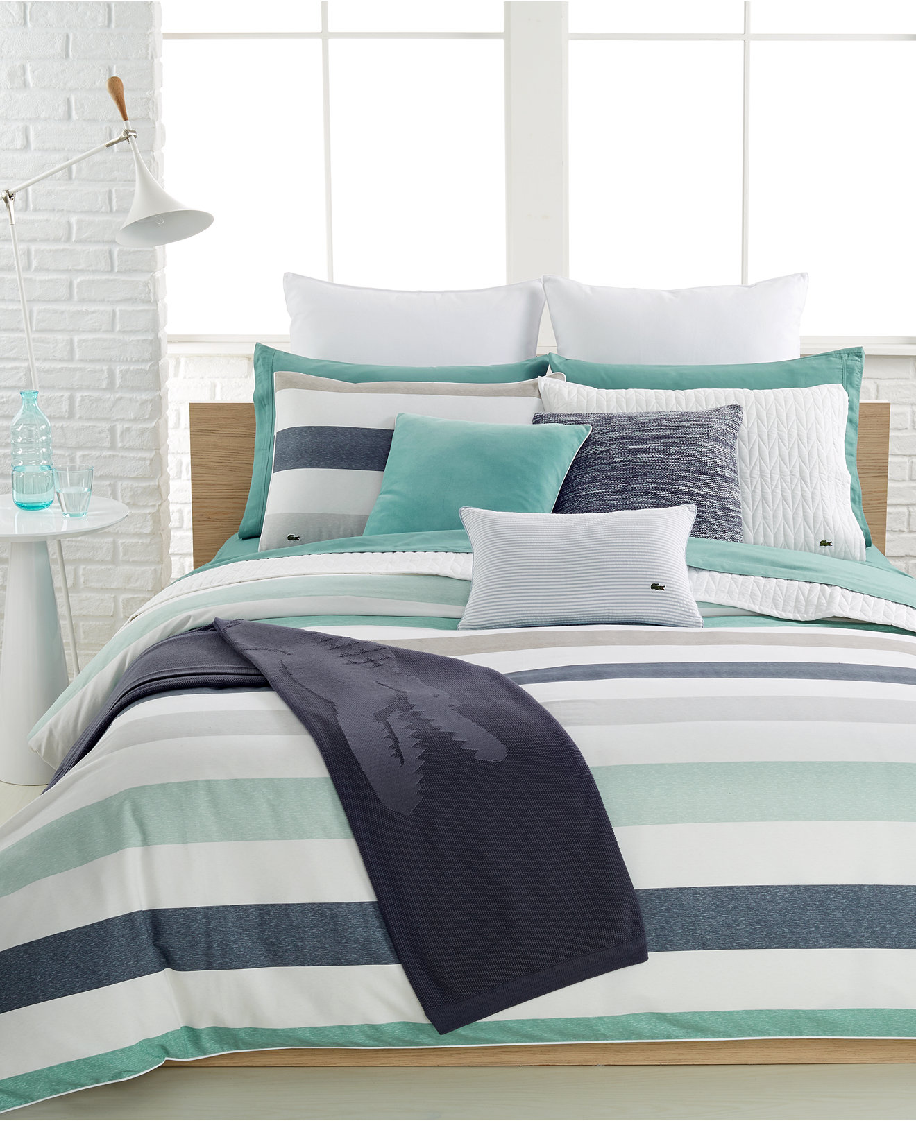 Flannel Duvet Cover | Queen Duvet Covers | Western Duvet Covers Queen