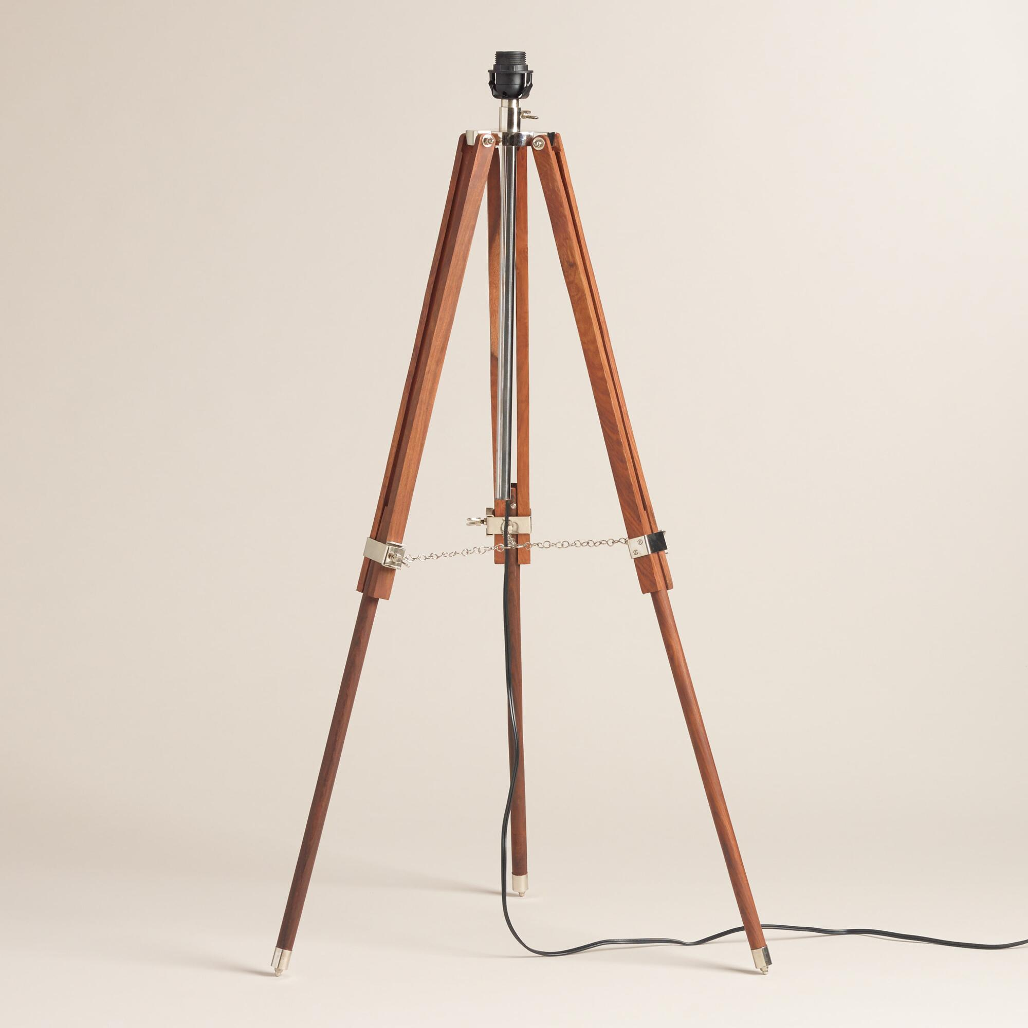 Floor Lamps Tripod | Antique Floor Lamp | Tripod Lamp
