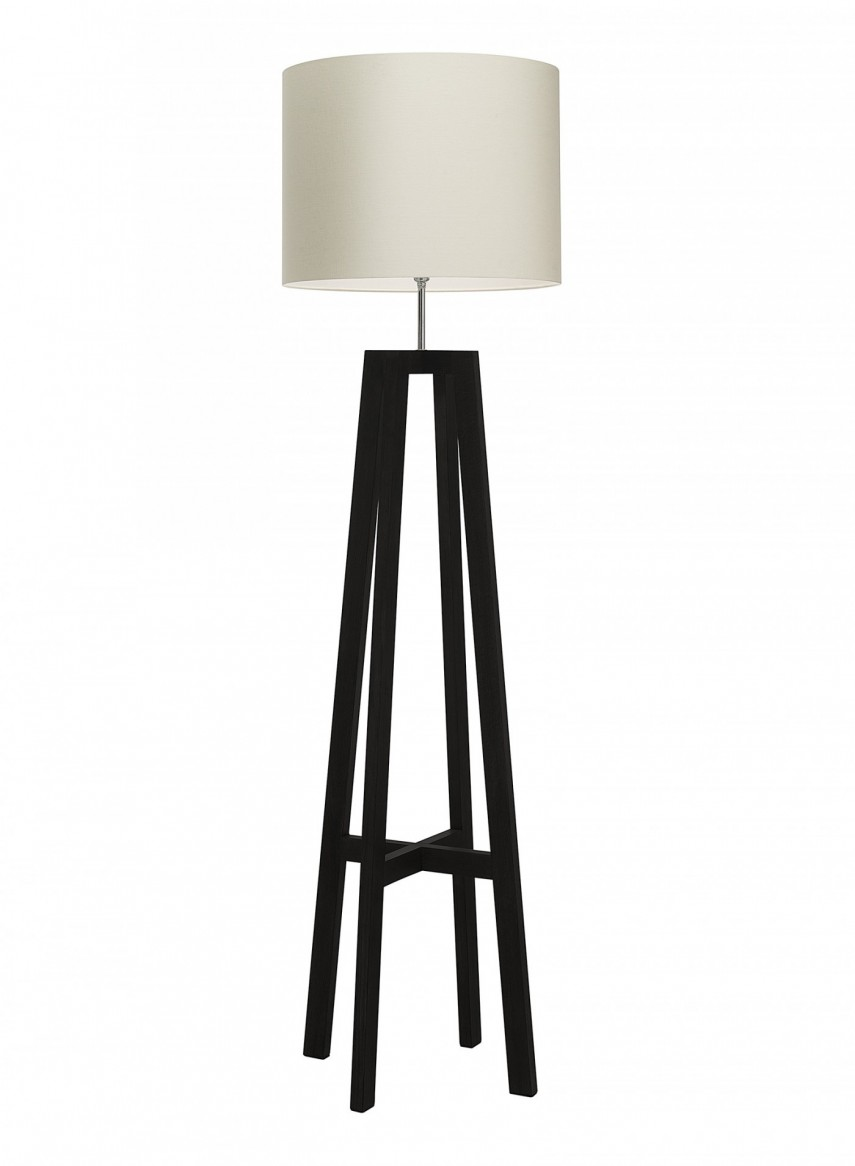 Floor Lamps Tripod Style | Crate And Barrel Desk Lamp | Tripod Lamp