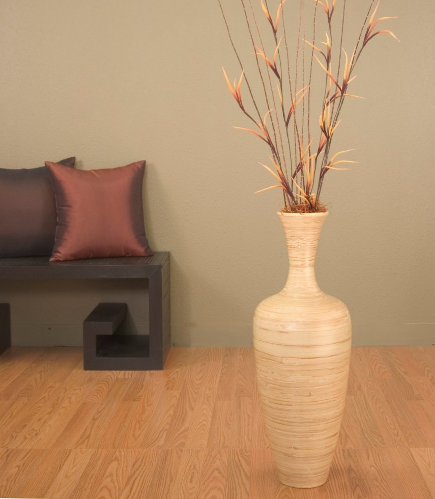 Floor Vase | Ceramic Vases | Large Floor Vases For Sale