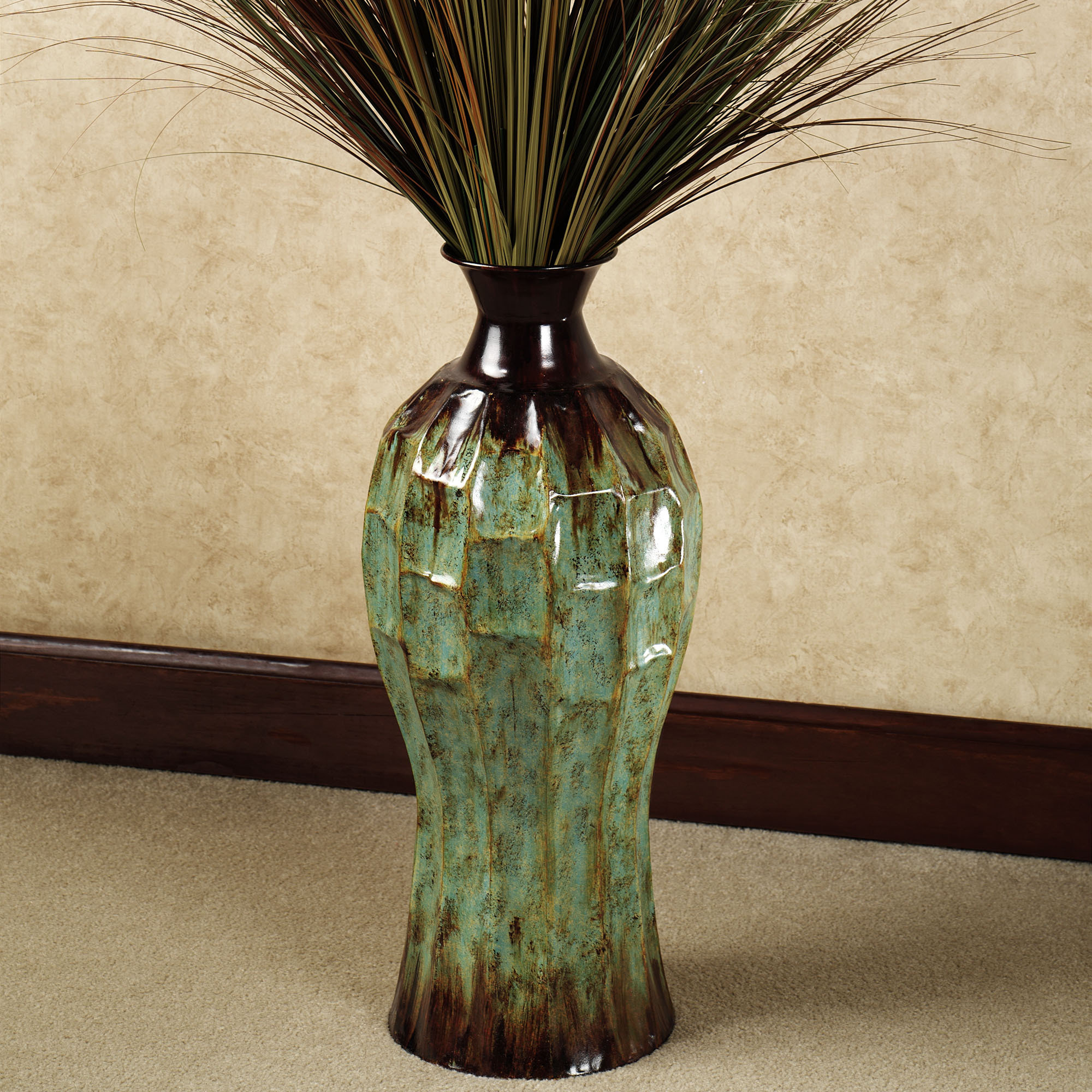 Floor Vase | Modern Floor Vases | Decorative Floor Vases