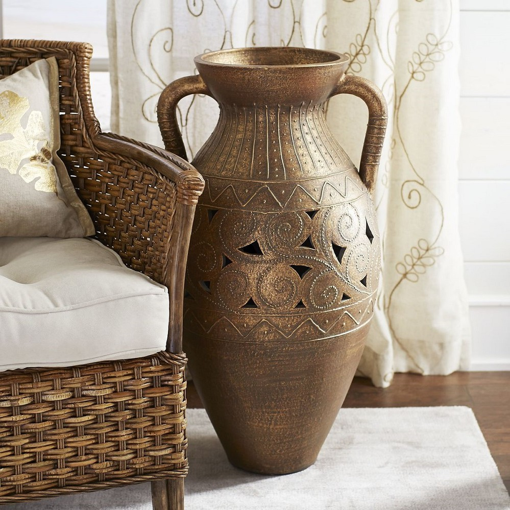 Floor Vases Home Decor | Floor Vase | Oversized Vases