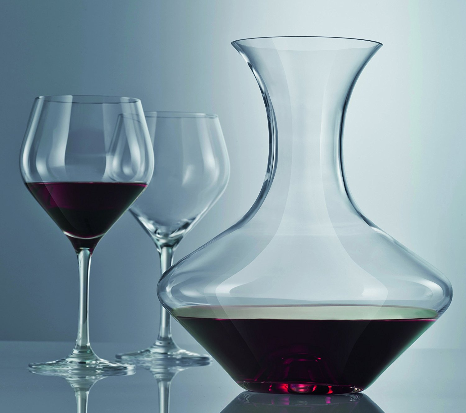 Fortessa Com | Commercial Tableware | Schott Zwiesel Wine Glasses
