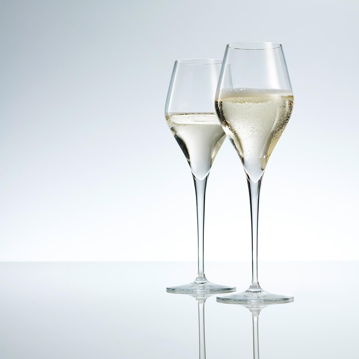 Fortessa Tableware | Schott Zwiesel Diva Wine Glasses | Schott Zwiesel Wine Glasses