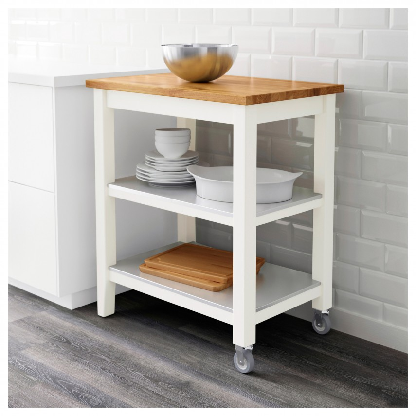 Freestanding Kitchen Island Bar | Stenstorp Kitchen Island | Ikea Kitchen Island Catalogue
