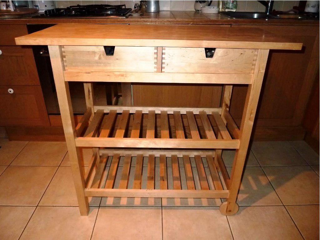 Freestanding Kitchen Island | Stenstorp Kitchen Cart | Stenstorp Kitchen Island