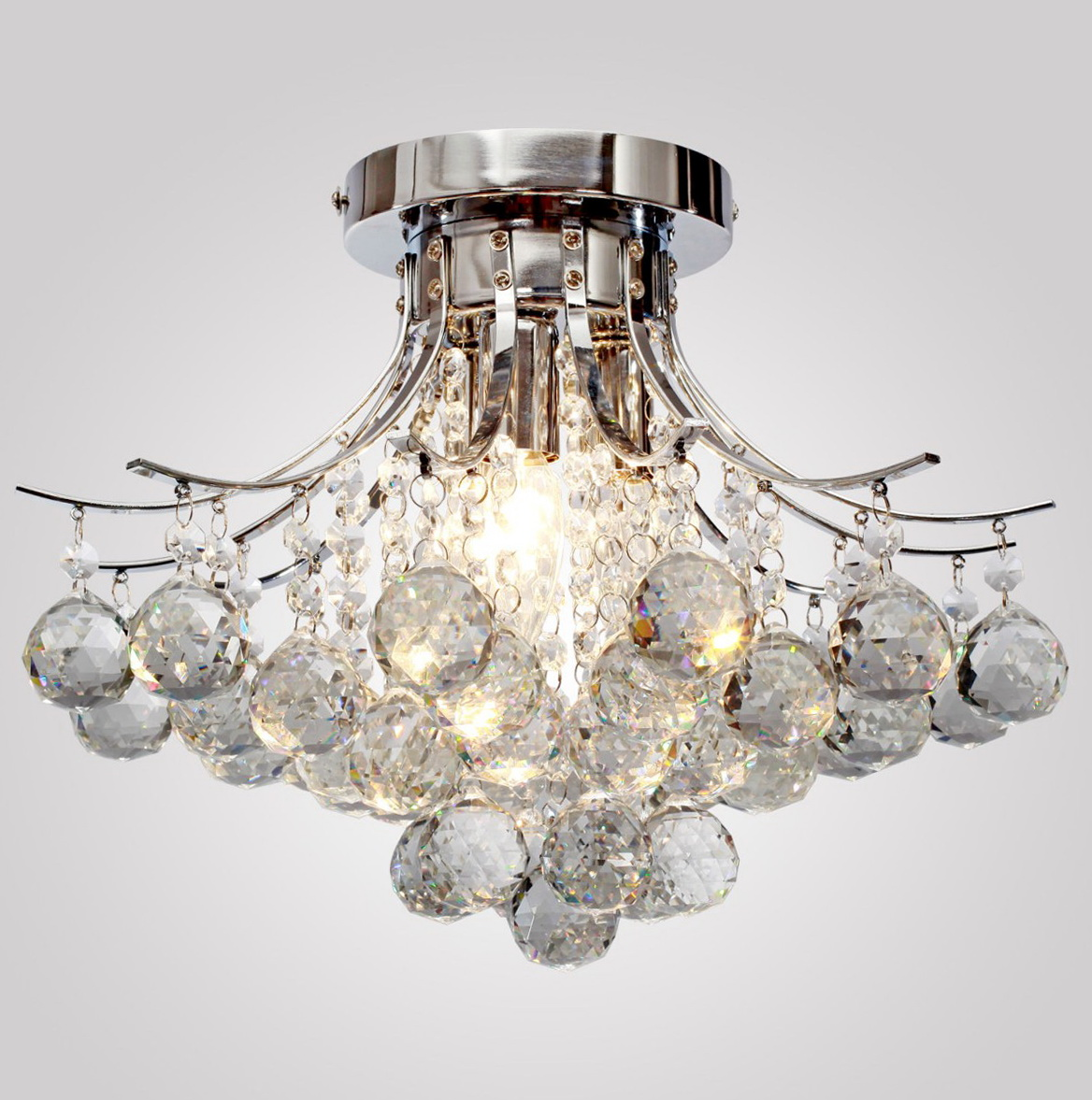 French Empire Crystal Chandelier | Home Depot Crystal Chandelier | Chandelier Crystals