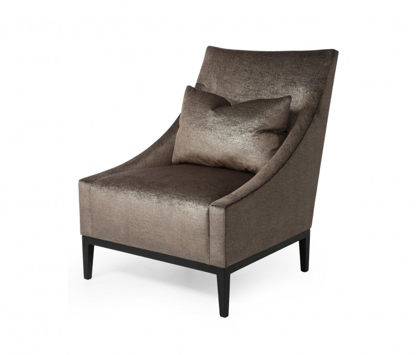 French Occasional Chairs | High Back Swivel Chairs | Occasional Chairs