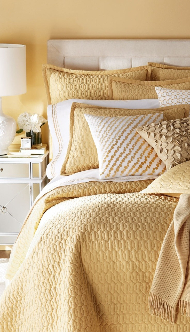 Frette Bedding Outlet   Italian Bed Covers   Sferra Bedding