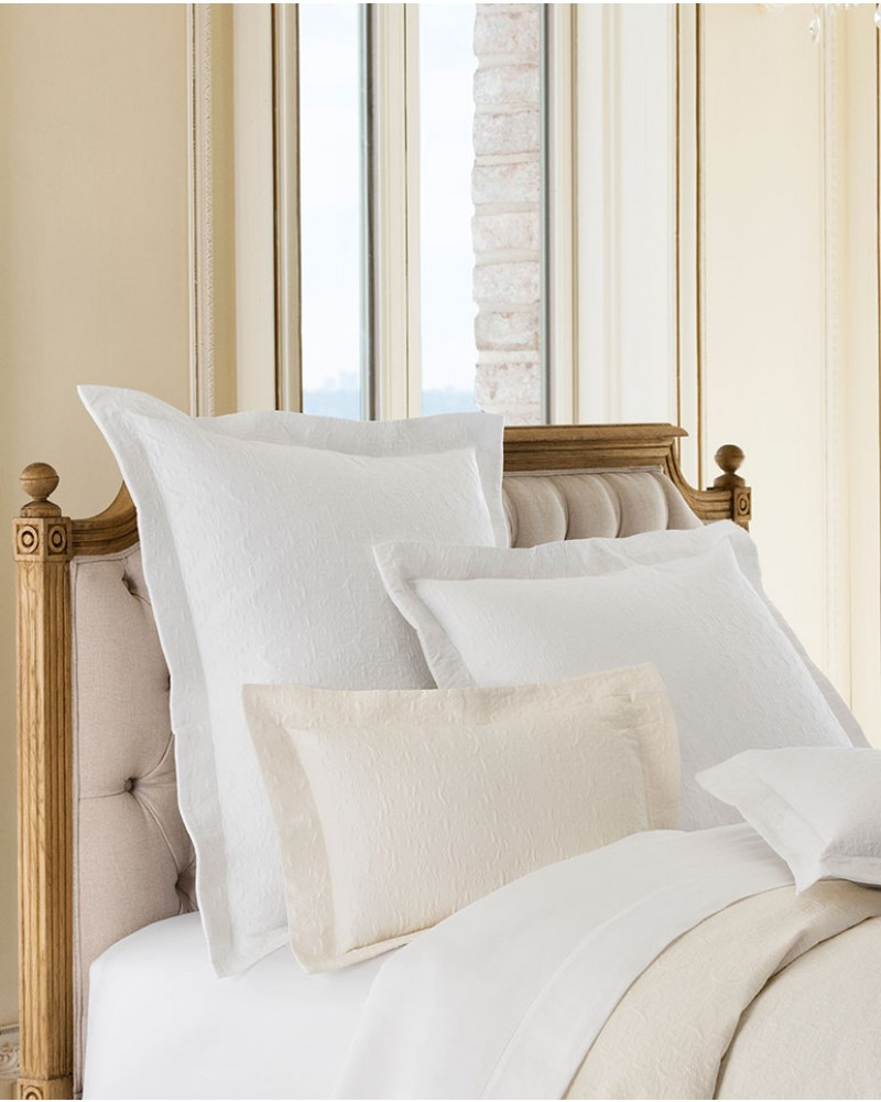 Frette Sheets Review | Tuesday Morning Sheets | Sferra Bedding
