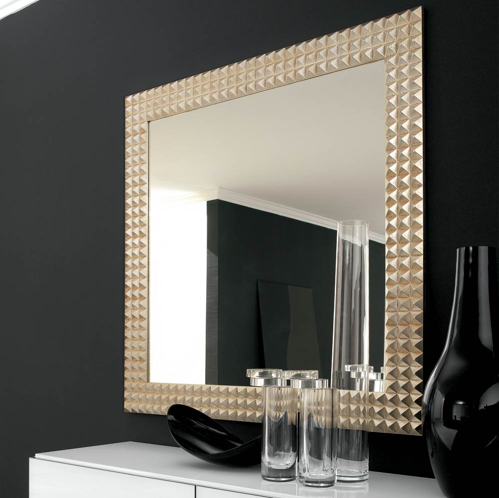 Appealing Oversized Mirrors for Home Decoration Ideas: Full Body Mirror Target | Leaner Mirrors | Oversized Mirrors
