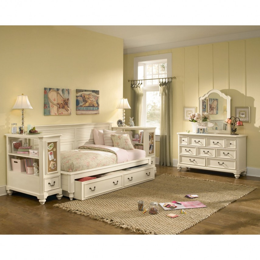 Full Daybed | Daybeds Full Size Mattress | Twin Daybed Frame
