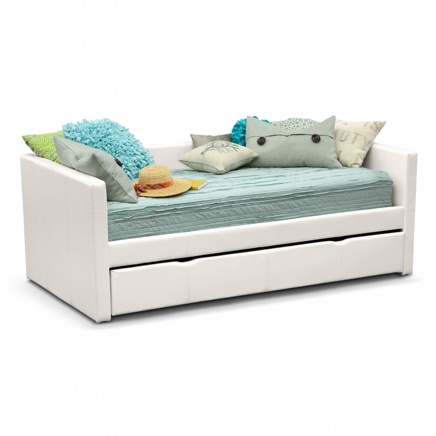 Full Daybed | Daybeds With Trundles | Twin Xl Daybed