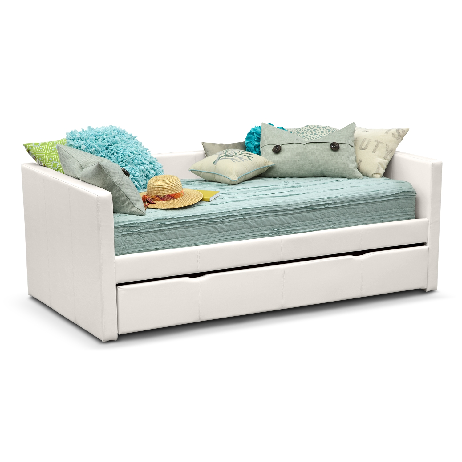 full daybed daybeds with trundles twin xl daybed