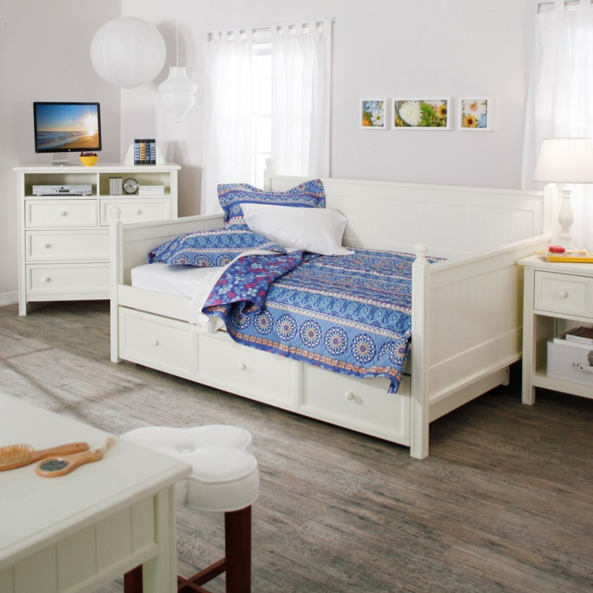 Full Daybed | Full Daybed Ikea | Twin Daybed