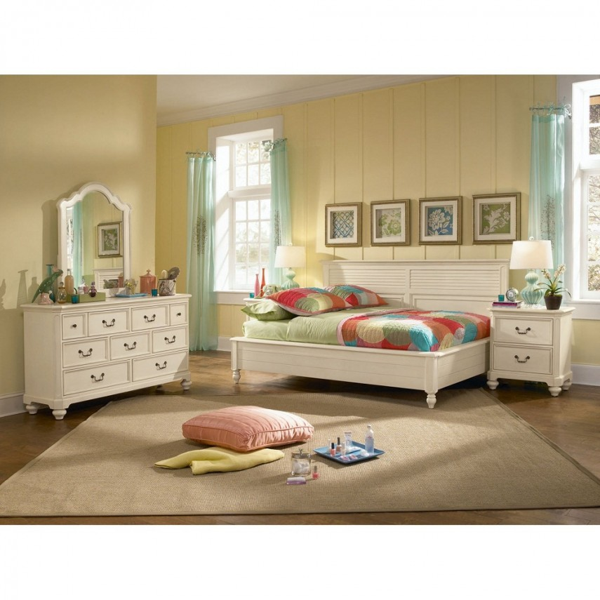 Full Daybed | Trundle Beds | Day Beds At Walmart