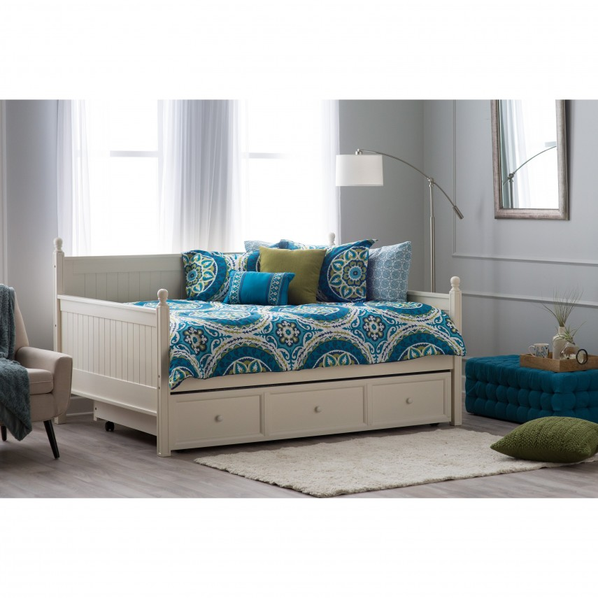 Full Daybed | Twin Day Bed | Day Bed Ikea