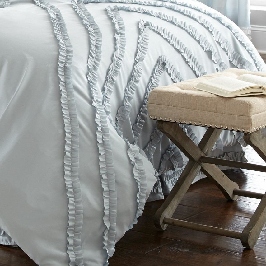 Full Down Comforter | Pacific Coast Comforter | Goose Down Duvet