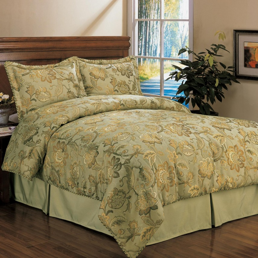 Bedroom wonderful queen size bedding sets for bedroom decoration ideas Queen size bed and mattress set