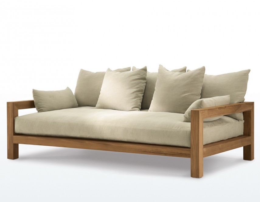 Full Size Daybed With Storage | Daybed With Mattress | Full Daybed