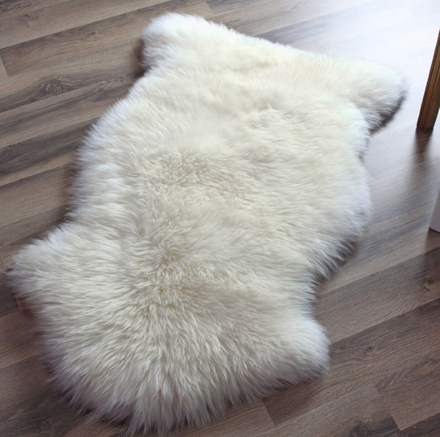 Fur Rug | Faux Fur Rug Target | Real Animal Fur Rugs