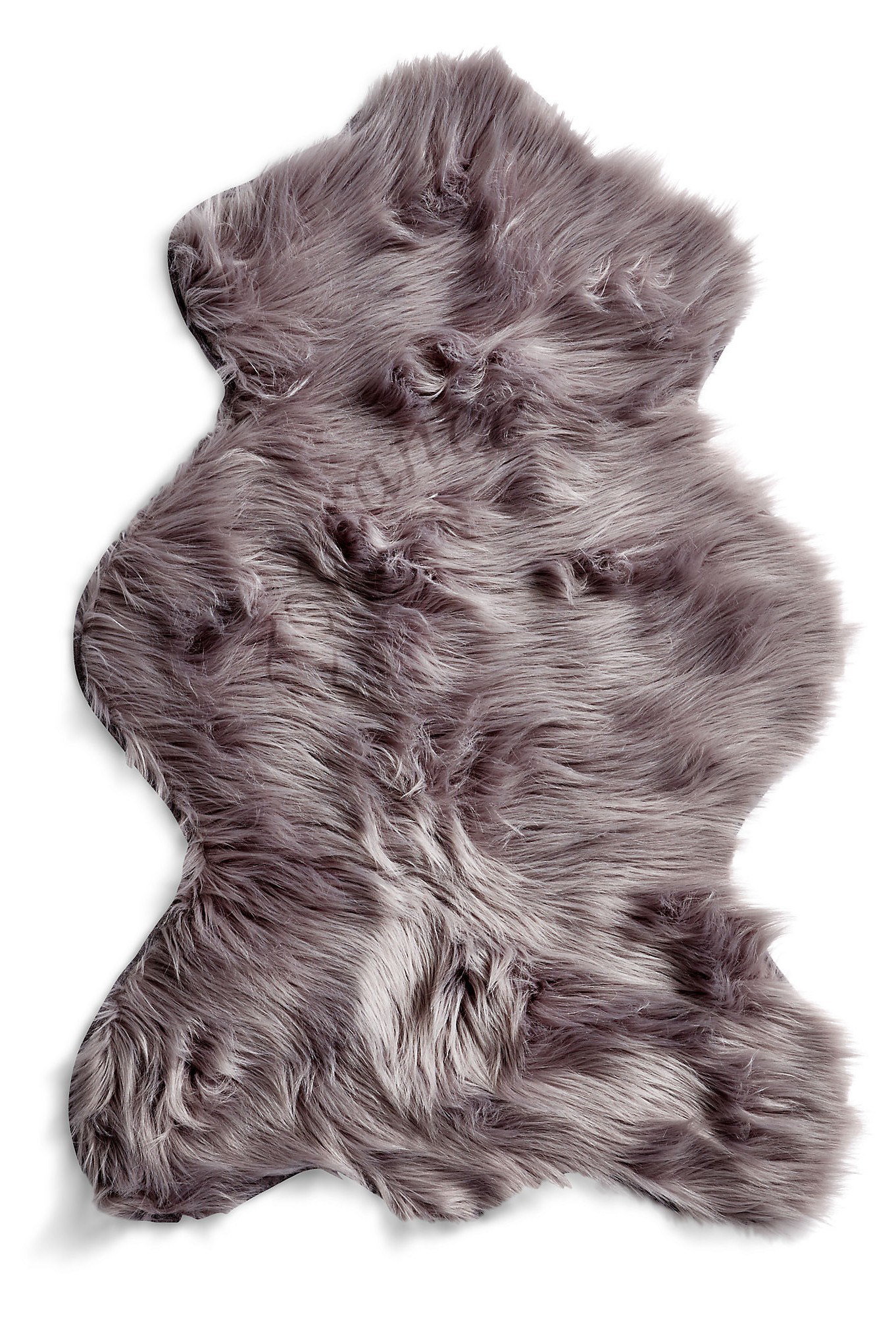 Fur Rug | Fur Rug White | Real Tiger Rug