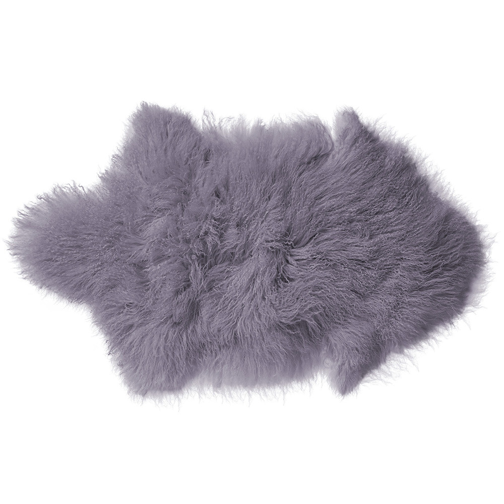 Fur Rug | Furry Area Rugs | Fur Rugs for Sale